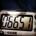 IMG_20131016_221837.jpg