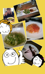 Collage 2013-10-25 23_48_54.png