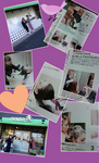 Collage 2013-11-24 01_45_37.png